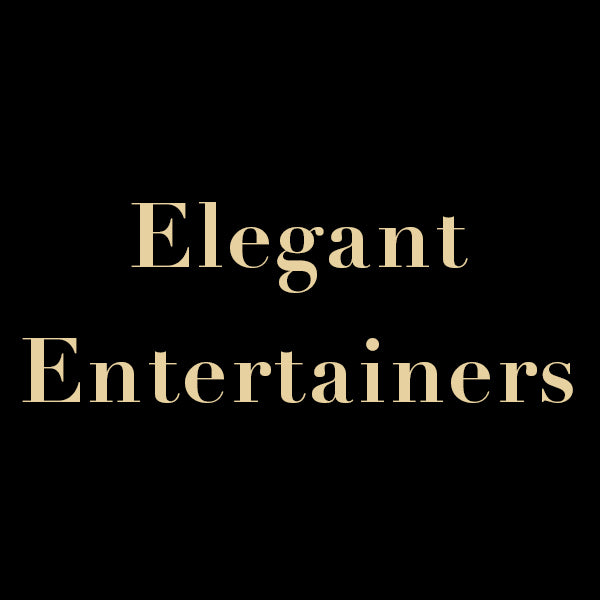 Elegant_Entertainers_Black