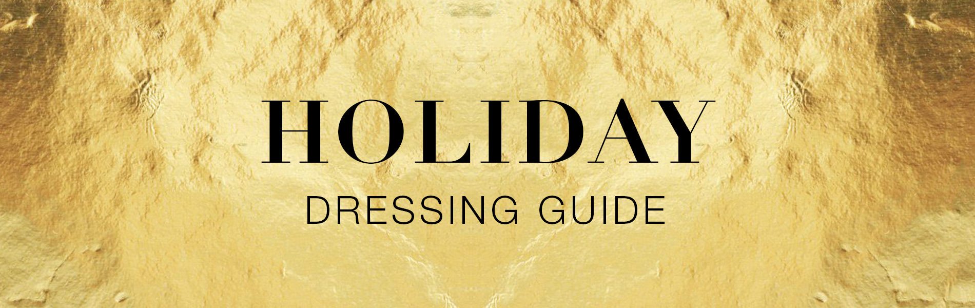 Holiday_Gift_Guide_Header