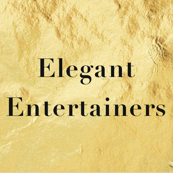 Overlay_Elegany_Entertainers