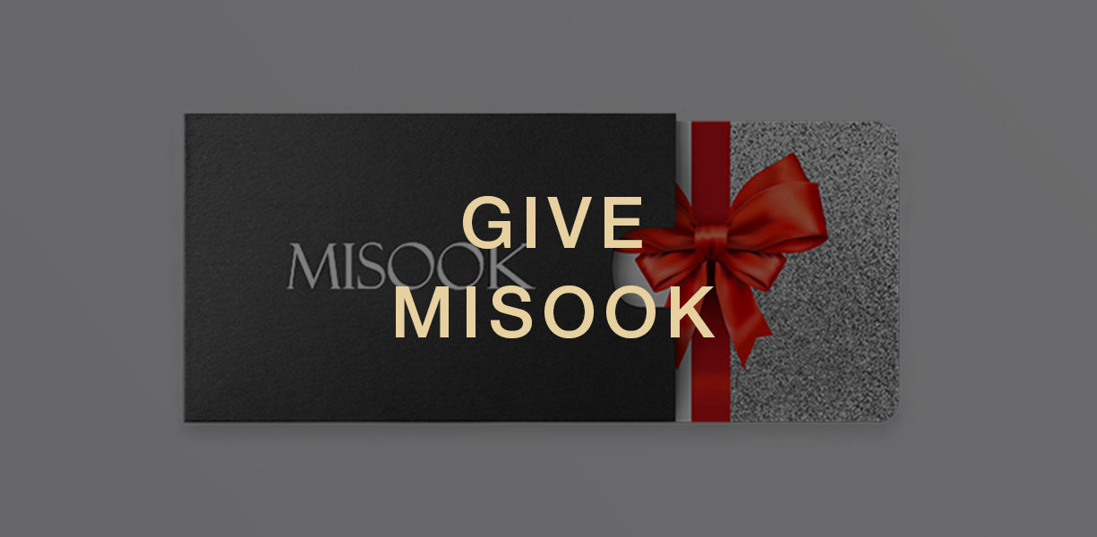 Overlay_Gift_Card_Grey