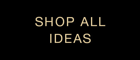Shop_All_Ideas