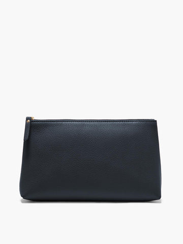 Large Pouch, Navy