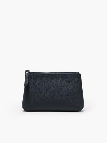 Small Accessories Case, Navy