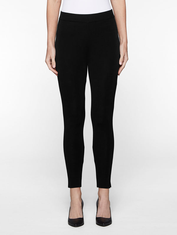 Ankle Length Legging
