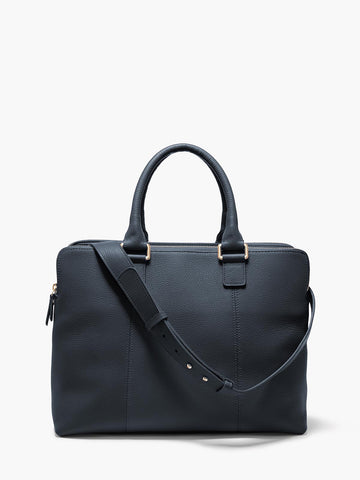 Hudson Satchel, Navy