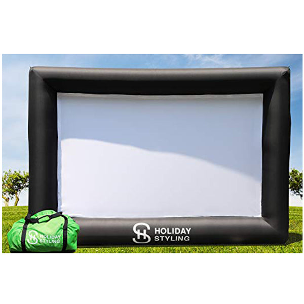 Movie Screen Projector Storage Bag