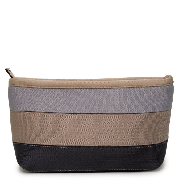 Toiletery/Cosmetic Bags
