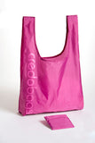 Ecoshopper Tote Bags (options)