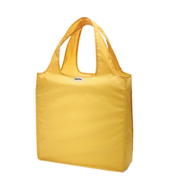 RuMe Medium Tote Bag