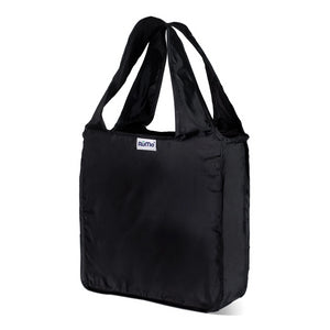 RuMe Mini Tote Bag (options)