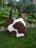 Earthchic Tote Bag
