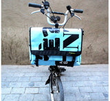 Brompton Bike Bags - Payaso