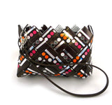 Coin purse - Frito Dots