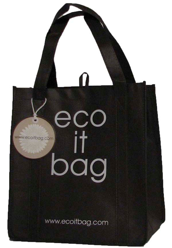 Sac écolo Eco It Bag