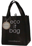 Eco-It Shopping Bag