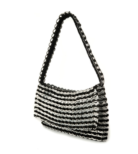 Francisca Shoulder Bag