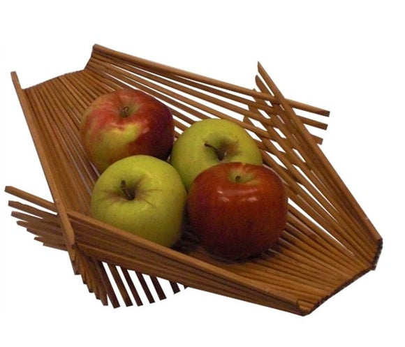 Chopstick Basket -Large