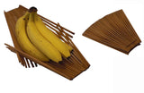 Chopstick Basket - Medium