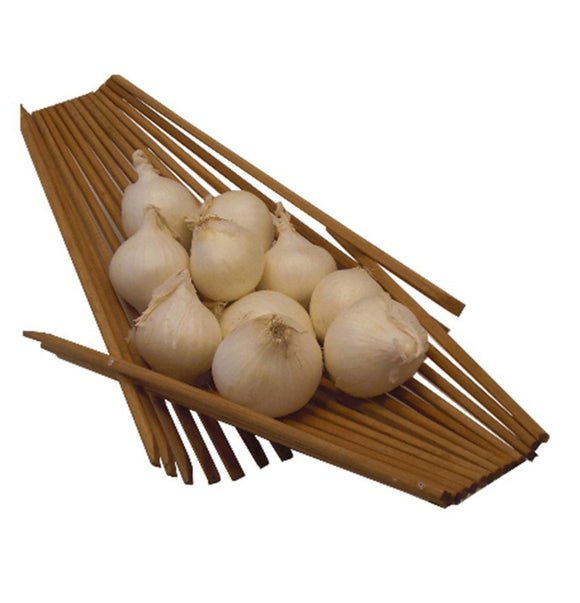 Chopstick Basket - Small