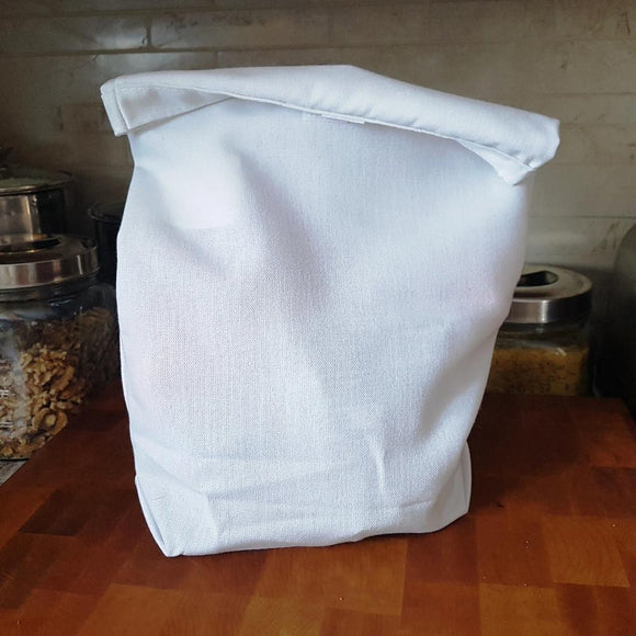 THE BOTTLE BAG™ Lunch Bag