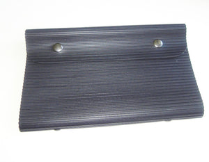 Document Holder made from recycled rubber