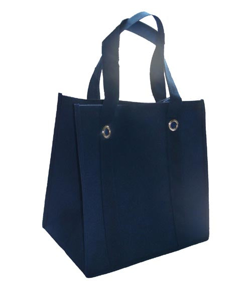Polybag - Reusable Grocery Bag