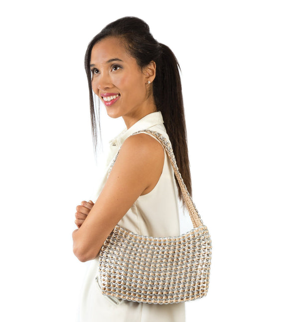 Socorro Shoulder Bag