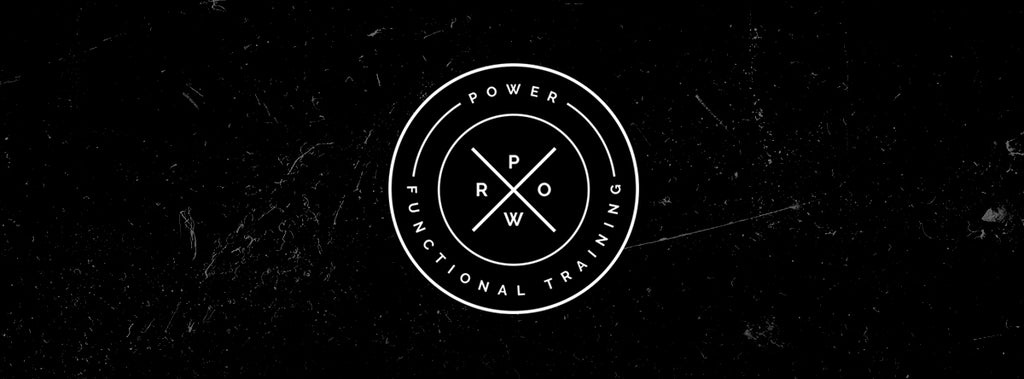 Power Funcional Training