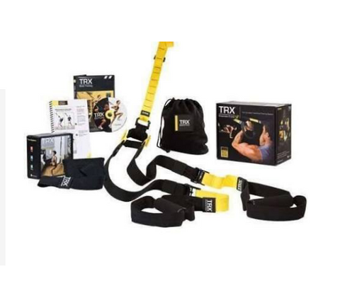 TRX Basic Kit Original