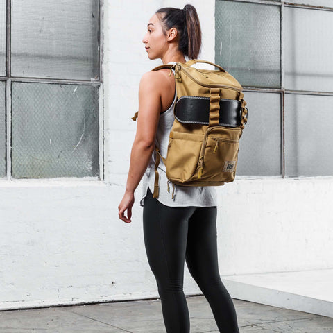 CORE25 Backpack