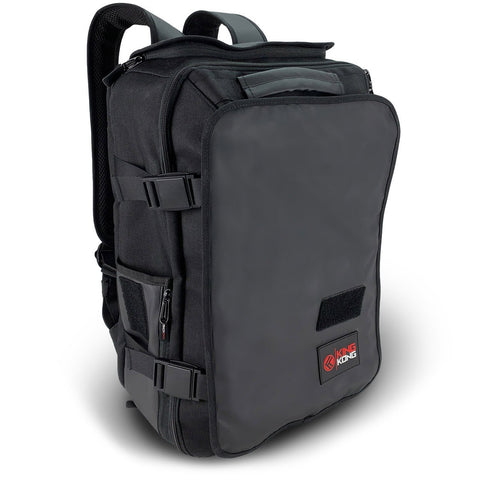 https://cdn.shopify.com/s/files/1/0009/0036/6389/files/EDGE35_Backpack_360.mp4?753