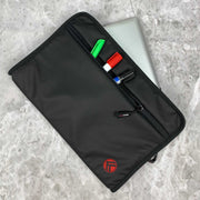 EDGE Laptop Sleeve