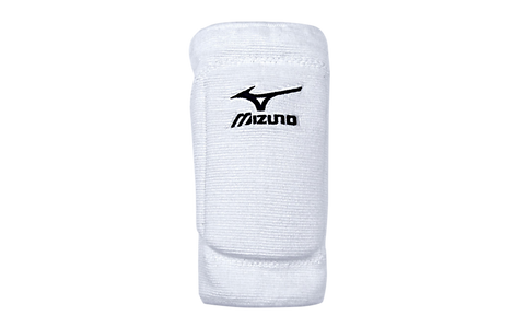 Mizuno T10 Volleyball Knee Pad