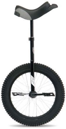 Lambert Unicycle