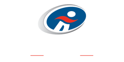 Sportwheels Sports Excellence