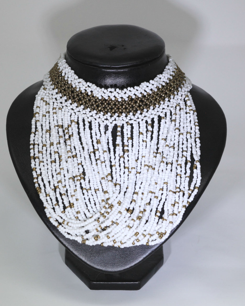 s feature larrimor crystal necklace in nugget gillian julius slate and waterfall