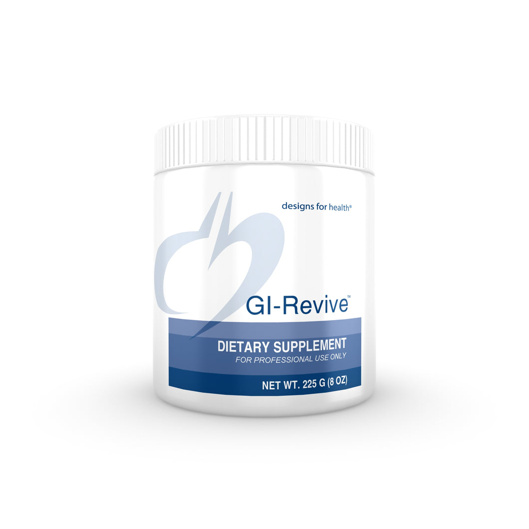 GI-Revive™ 225 gm Powder