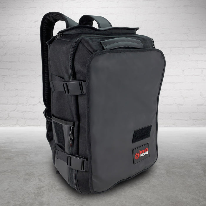 EDGE35 Backpack