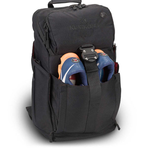 https://cdn.shopify.com/s/files/1/0009/0118/5572/files/Backpack_II_360View_1.mp4?860