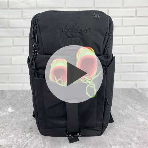 Backpack II