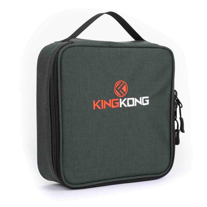 815974c499eb King Kong Backpack   Lifetime Guarantee   Toughest in the Game ...