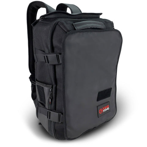 https://cdn.shopify.com/s/files/1/0009/0118/5572/files/EDGE35_Backpack_360.mp4?770