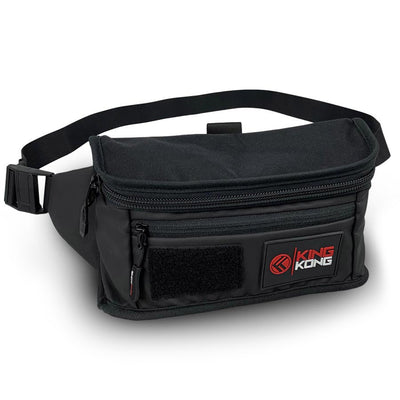 EDGE3 Fanny Pack