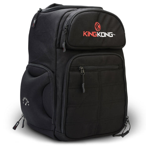 https://cdn.shopify.com/s/files/1/0009/0118/5572/files/MP_Backpack_Specs.jpg?770