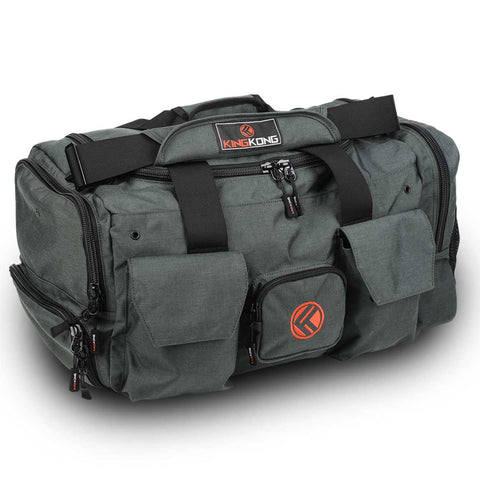 https://cdn.shopify.com/s/files/1/0009/0118/5572/files/Original_Duffel_360View_1.mp4?860