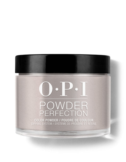 OPI Dipping Powder - 1.5 Oz (Taupe-less Beach - OPIDPA61)