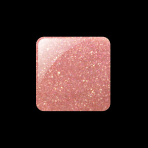 Glam And Glits Color Pop Acrylic Powder - 1 Oz (Heatwave - CPA387)