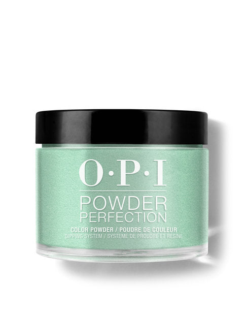 OPI Dipping Powder - 1.5 Oz (My Dogsled Is Hybrid - OPIDPN45)