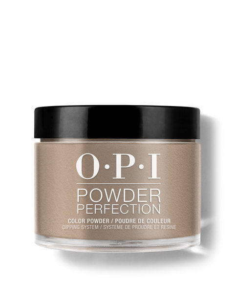OPI Dipping Powder - 1.5 Oz (Squeaker Of The House - OPIDPW60)