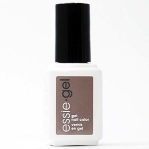 Essie Gel - 0.5 Oz (Duster Not Buster - ES5019)